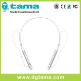 Hotsale fone de ouvido com fone de ouvido com fone de ouvido minúsculo para telefones celulares