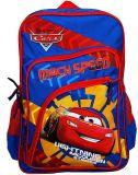 Индивидуального дизайна логотипа рюкзак мальчика школьные сумки
