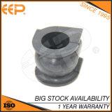 Передние втулки стабилизатора для Honda Odyssey Ra6 51306-Sw3-J01