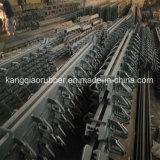 이란에 판매되는 모듈 브리지 팽창 이음