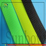Красочный Sunbow UL полиэстера с возможностью расширения оболочки