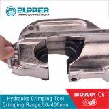Outil de sertissage pour hydraulique gamme CYO 50-400mm2 (-430)