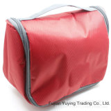 構成のための多機能の装飾的なハンドル袋(YYCB026)