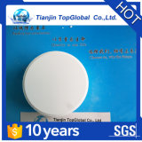 Piscina de ácido tricloroisocianúrico ATCC 2468 de la ONU