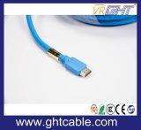 Cavo 2.0V di alta qualità HDMI