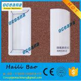 Moulage de Plastica pour la margelle et le béton préfabriqué