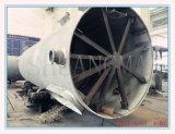 Schweißens-Herstellungs-Zylinder für Marinetechnik