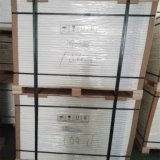 إمداد تموين [ربد350وم] [490غسم] حجارة مسحوق مادّة اصطناعيّة ورقة