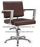 Mobiliário de salão de Guangzhou&Barbeiro Cátedra & Cheap Cadeira de modelação de beleza recordações usado