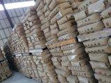 poeder het van uitstekende kwaliteit van het Silicaat van het Zirconium voor keramiek