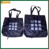 Sac à provisions de sac à bandoulière à fourre abordable (TP-SP262)