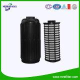 Filtro da combustibile dei pezzi di ricambio dei camion dei motori dell'Iveco 2996416
