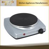 가정 사용 ES 101를 위한 가열판 요리