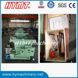 BC6066 China que forma el fabricante de la máquina