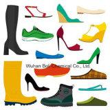 PU adhésif colle polyuréthane semelle de chaussure