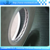 Holländer-Webart-Edelstahl-Filter-Platte