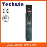 Het Optische Meetapparaat Tw3306e van de Vezel van Techwin