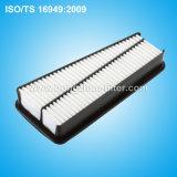 Filtro de habitáculo automóvel 87193-48020 / C38222 para a Toyota