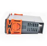 Microordenador LED Controlador de temperatura de la precisión de control 1 Grado Kp-110M