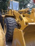 Chargeur utilisé de la roue Cat950, chargeurs utilisés de Cat950e à vendre