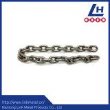 Encadenamiento japonés del acero inoxidable del estándar 316 de la venta directa de la fábrica