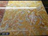 mattonelle di pavimento della giada del getto di inchiostro di buona qualità 3D (FQH2044)