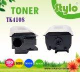 Cartucho de toner de la copiadora Tk-4108 para el uso en Kyocera Taskalfa 1800/1801