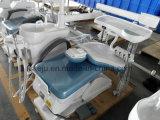 Matériel dentaire de type courant d'élément dentaire de présidence (KJ-917)