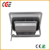 LED 플러드 점화 플러드 Light/IP65 산업 방수 옥외 LED 플러드 빛 50W/80W/100W 옥외 가벼운 플러드 Lighting/LED/