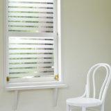 Static Cling Window Film 2D Series-S902