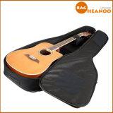Migliori sacchetti musicali variopinti su ordinazione dello zaino della chitarra della jola dello strumento del regalo