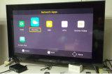 DVB-T2 H. 265 FTA Decodificador de TV Digital Receptor Set Top Box Hevc / H. 265
