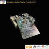 Производитель Покемон 100% пластиковых карт флэш-памяти Yh09