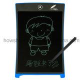 Tablette électronique d'écriture d'affichage à cristaux liquides de salle de classe de Howshow 8.5inch pour le jeu de gosses