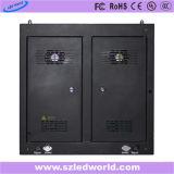 P3, P4, P5, fábrica elevada interna do painel da placa de tela do indicador do diodo emissor de luz da definição da cor P6 cheia que anuncia (CE, RoHS, FCC, CCC)