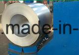 O MERGULHO quente de PPGI galvanizou a bobina de aço