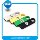 Capacidade real 16GB USB Flash