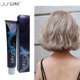 (Blanchiment de l'ombre & 10 couleurs vibrantes) La couleur des cheveux/Dye Choisissez Junsi