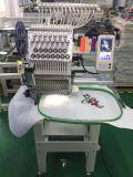 [وونو] سرعة عادية وحيدة رئيسيّة [سقوين] تطريز آلة لأنّ غطاء, [ت-شيرت], تطريز مسطّحة جيّدة الصين سعر