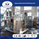 Misturador de bebidas de alta eficiência