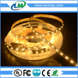 SMD5630 DC12V super helles flexibles LED Streifen-Licht