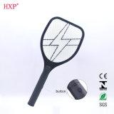 Cosa repellente elettrica della zanzara di alta qualità della batteria di aa