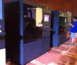 Печатание смолаы 3D Photocurable высокой точности фабрики крупноразмерное промышленное