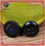 Вспомогательное оборудование способа 4holes кнопки рубашки смолаы круглое