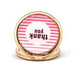 Specchio Pocket rotondo creativo della decorazione domestica mini (Cm-1232)