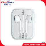 Auricular de acessórios para telemóvel móveis fone de ouvido de 3,5 mm