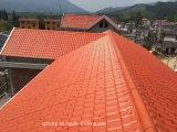 Tuiles de toiture de FRP/Fiberglass