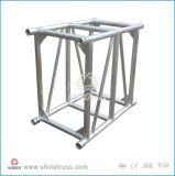 520*760mm Wedding Binder-angemessener Binder (ST14)