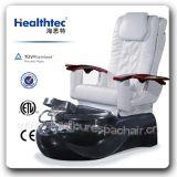 Foldable 쟁반 (D401-32)를 가진 중국 온천장 Pedicure 대중적인 의자