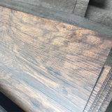 """Du grain du bois les planches de revêtement de sol en vinyle PVC / tuiles (4,2 mm, 7""""X48"""")"""